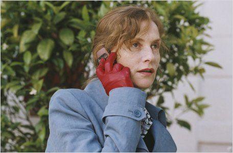 Imagem 3 do filme A Comédia do Poder