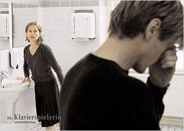 Imagem 5 do filme A Professora de Piano