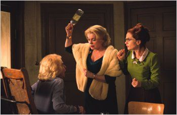 Imagem 5 do filme 8 Mulheres