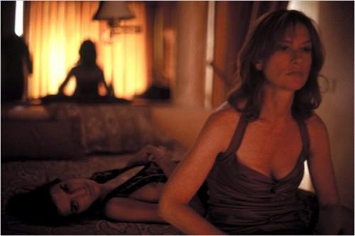 Imagem 2 do filme Minha Mãe