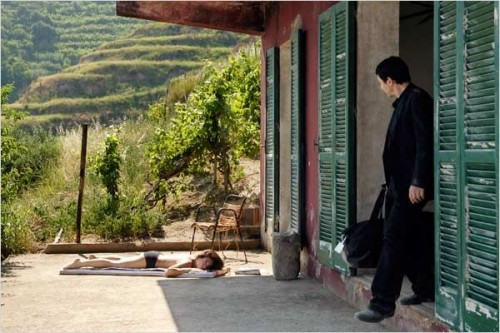 Imagem 4 do filme Villa Amalia