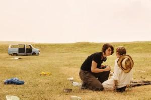 Imagem 1 do filme Home