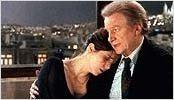 Imagem 4 do filme Amores Parisienses