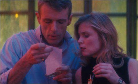 Imagem 5 do filme Medos Privados em Lugares Públicos