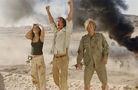 Imagem 5 do filme Sahara