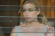 Imagem 1 do filme Entre a Vida e a Morte