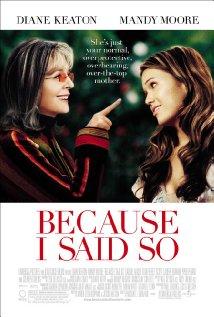 Poster do filme Minha Mãe Quer Que Eu Case