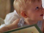 Imagem 2 do filme Ninguém Segura Este Bebê