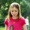 Imagem 2 do filme ABC do Amor