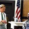 Imagem 3 do filme A Busca pela Justiça