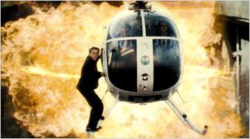 Imagem 1 do filme O Agente Teen