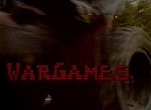 Imagem 3 do filme Jogos de Guerra