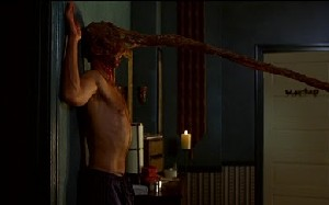 Imagem 1 do filme Experiência II - A Mutação
