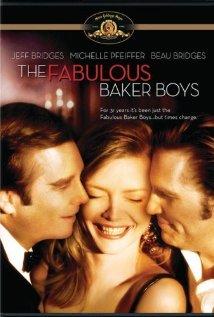 Susie e os Baker Boys