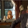 Imagem 5 do filme Garfield 2