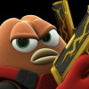 Imagem 1 do filme Killer Bean Forever