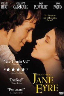 Poster do filme Jane Eyre - Encontro com o Amor