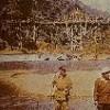 Imagem 2 do filme A Ponte do Rio Kwai