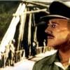 Imagem 6 do filme A Ponte do Rio Kwai