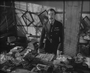 Imagem 1 do filme Dr. Fantástico