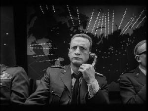Imagem 2 do filme Dr. Fantástico