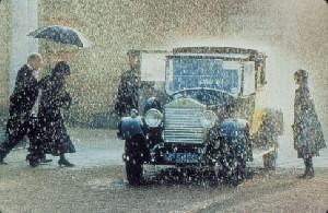 Imagem 1 do filme Assassinato em Gosford Park