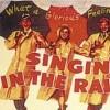 Imagem 5 do filme Cantando na Chuva