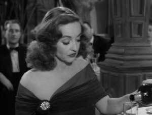 Imagem 2 do filme A Malvada