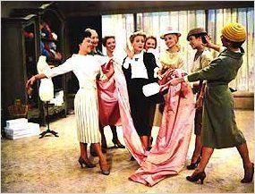 Imagem 2 do filme Cinderela em Paris