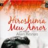 Imagem 4 do filme Hiroshima, Meu Amor