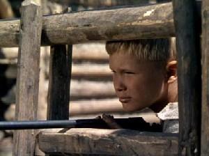 Imagem 2 do filme Os Brutos Também Amam