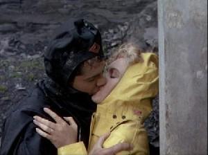 Imagem 1 do filme Torrente de Paixão