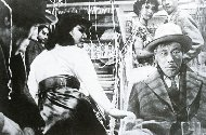 Imagem 1 do filme Viver