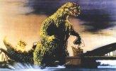 Imagem 3 do filme Godzilla