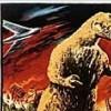 Imagem 5 do filme Godzilla