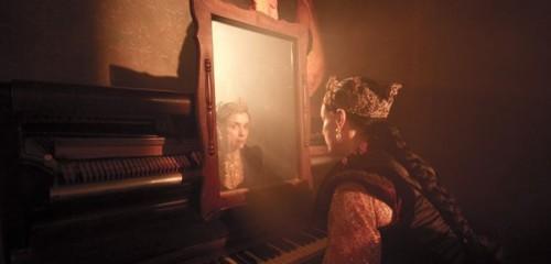 Imagem 4 do filme Mundo Invisível