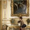 Imagem 7 do filme Os Sabores do Palácio