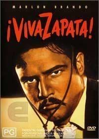 Poster do filme Viva Zapata!