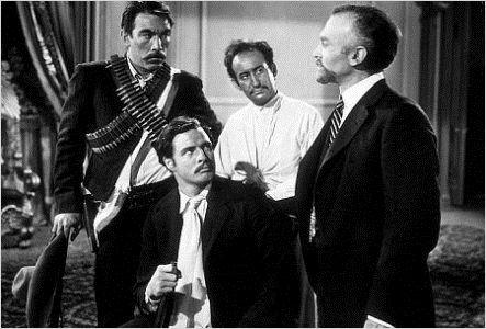 Imagem 3 do filme Viva Zapata!