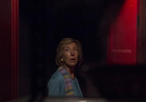 Imagem 5 do filme Sobrenatural: Capítulo 2