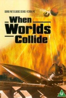 Poster do filme O Fim do Mundo