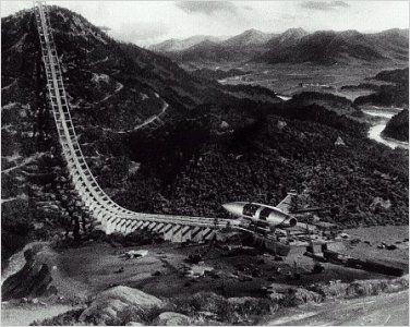 Imagem 4 do filme O Fim do Mundo