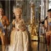 Imagem 4 do filme Adeus, Minha Rainha