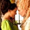 Imagem 9 do filme Adeus, Minha Rainha