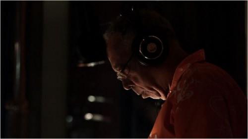 Imagem 1 do filme Jards