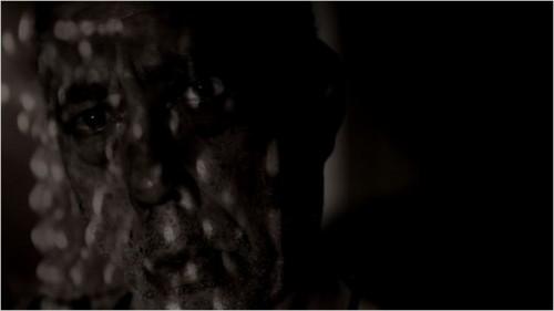 Imagem 5 do filme Jards