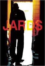 Poster do filme Jards