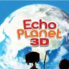 Imagem 1 do filme Eco Planet 3D