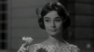 Imagem 2 do filme Um Amor na Tarde