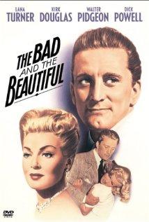 Poster do filme Assim Estava Escrito